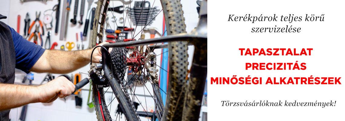 3ef3c071d7a8 Bar-Ker-Kerékpárüzlet és szerviz