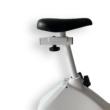 Robust Mistral mágnesfékes szobakerékpár