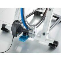 Tacx Flow T2200 mágnesfékes ergotréner 230 V/50 HZ