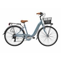 "Adriatica Relax 28"" női városi kerékpár 2018"