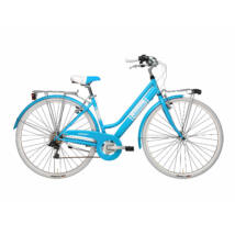 Adriatica Vintage Panarea női kerékpár 2018