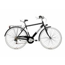 Adriatica Vintage Panarea férfi kerékpár 2018