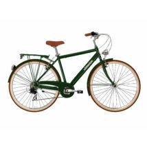 Adriatica Vintage Retro 6 sebességes férfi kerékpár 2019