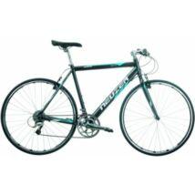 Neuzer Courier DT fitneszkerékpár