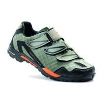 Cipő NORTHWAVE XC-TRAIL OUTCROSS3V 41 forest