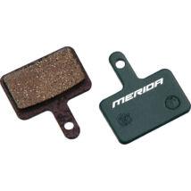 Fékbetét MERIDA DISC E10.11 Tektro (23g)