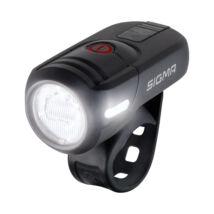 Lámpa Sigma első Aura 45 USB