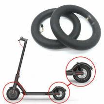 Belső 8 1/2x2 L e-scooter