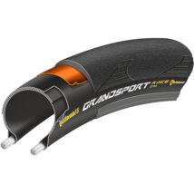 Külső Continental Grand Sport Race  630-32C (32-630) Drótperemes Fekete