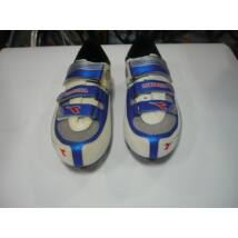 Diadora Aero országúti cipő