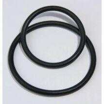 BBB BBB-12/14/15 gumipánt készlet csengőhöz (kicsi+nagy gyűrű)