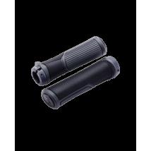 BBB BHG-96 markolat kerékpárhoz Cobra 142 mm fekete/sötét szürke