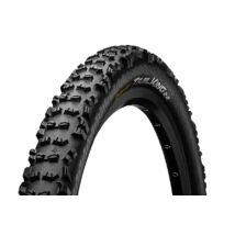 Külső Continental Trail King hajtogathatós Skin 26x2,20 (55-559) hajtogatható Tubeless Ready fekete