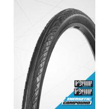 Vee Tire gumiabroncs kerékpárhoz 47-559 26x1,75 VRB 315 ZILENT Energetic Compound, drótos, refl., 5 mm defektvéd. réteggel (B31524)