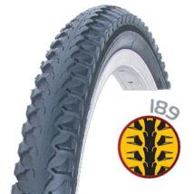 Vee Rubber gumiabroncs kerékpárhoz 50-559 26x1,90 VRB189 fekete