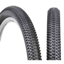 Vee Rubber gumiabroncs kerékpárhoz 54-584 27,5X2,10 VRB408 Felix 36 TPI fekete