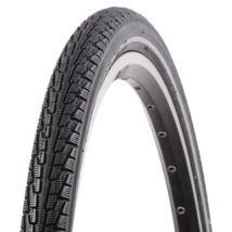 Vee Tire gumiabroncs kerékpárhoz 37-622 700x35C VRB 349 City Cruz, B-proof Plus, refl., (B34905)