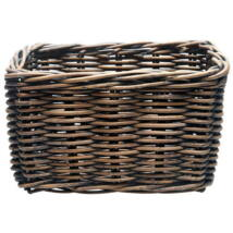 NEWLOOXS Brisbane Medium Baskets barna kosár