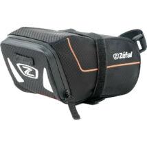 Zefal Z Light Pack L nyeregtáska