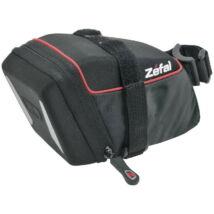 Zefal Iron Pack L DS nyeregtáska