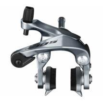 Patkófék Shimano 105 Br-R7000 Ezüst 51Mm R55C4 Fékpofa