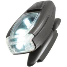 Uvex Helmet LED