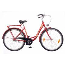 Neuzer Balaton 28 kontrás női kerékpár