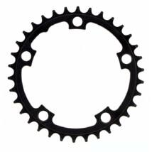Sunrace CRRX0 5 furatos lánctányér [39]