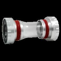 Sunrace BBM97 menetes integrált csapágy Sunrace MTB hajtóművekhez