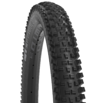 WTB Trail Boss TCS Light Fast Rolling TriTec Slash Guard hajtogatható 29er gumiköpeny [2.4]