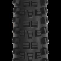 "WTB Vigilante TCS Light Fast Rolling hajtogatható 27,5""-os gumiköpeny [fekete-barna, 2.5]"