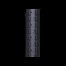 WTB Slick Comp drótperemes 29er gumiköpeny [fekete, 2.2]