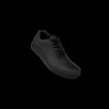 FLR AFX Pro BMX/Freeride cipő [43]