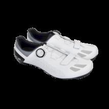 FLR F-11 országúti cipő [fehér, 38]