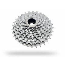 Sunrace CSR637 7 sebességes fogaskeréksor [nikkel, Dobozos, 12-24]