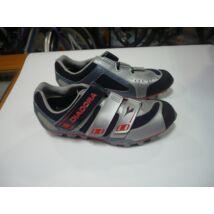 Diadora Mamba MTB cipő