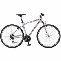 GT Transeo 4.0 férfi kerékpár