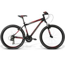 "Kross Hexagon X2 26"" MTB"