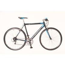 Neuzer Courier fitneszkerékpár