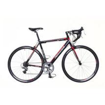 Neuzer Whirlwind 50 (Basic) Országúti Kerékpár 2020