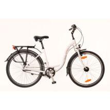 """Neuzer Padova 28"""", N7 agyváltós női kerékpár"""