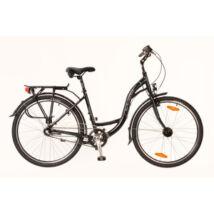 """Neuzer Padova 26"""", N3 agyváltós női kerékpár"""