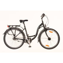 """Neuzer Padova 28"""", N3 agyváltós női kerékpár"""