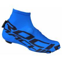 Rock Machine Light overshoes kamásli [fekete-kék, XL]