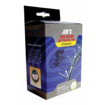 Joe'S No-Flats Self Sealing Tube Standard Fv 700X18-25C Kerékpár Belső [Szingó]