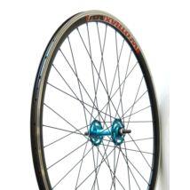 Kerék Első 700 Fixi Kék