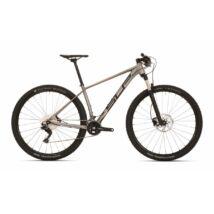 """Superior XP 939 XC kerékpár [19"""", ezüst/fekete/piros]"""