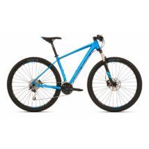 """Superior XC 879 XC kerékpár [18"""", kék/élénk kék]"""