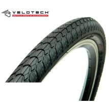 "Velotech City Rider 24X1,75"""