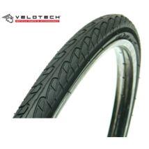Velotech City Classic 26X1 3/8